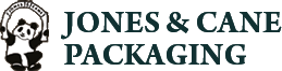 Jones & Cane Logo